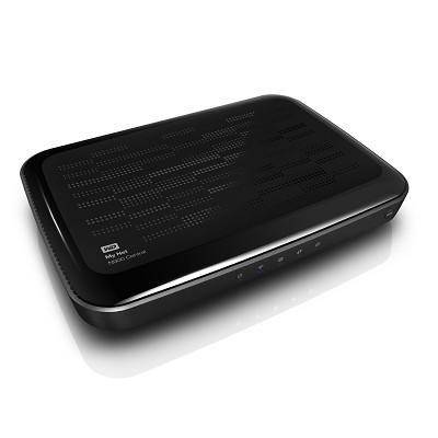 My Net N900 Central 2 TB HD Dual-Band Storage Router (WDBKSP0020BCH-HESN)
