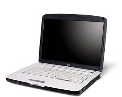 Aspire 5315 15.4-inch Notebook PC (2721) - (LX.ALC0X.065)