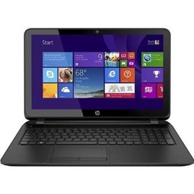 15.6` 15-g020dx AMD Quad-core A6-5200 Processor, Laptop Manufacturer Refurbished