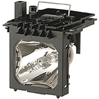 Replacement lamp for the TDP-T420U and TDP-TW420U Projectors