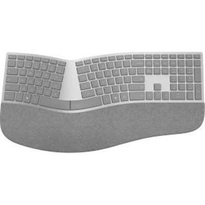 Surface Ergonomic BT Keyboard - Open Box