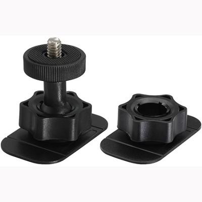 MT-FM001US - Flexible Mount for ADIXXION Action Camcorder