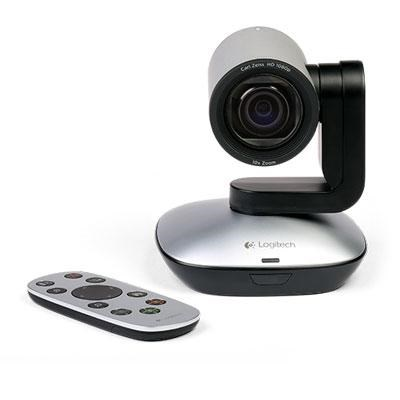 PTZ Pro Camera - 960-001021