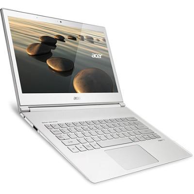 13.3 inch Aspire S7-392-6484 Intel Core i5-4200U processor