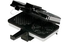 V3600-NS Prego Pizzelle Baker