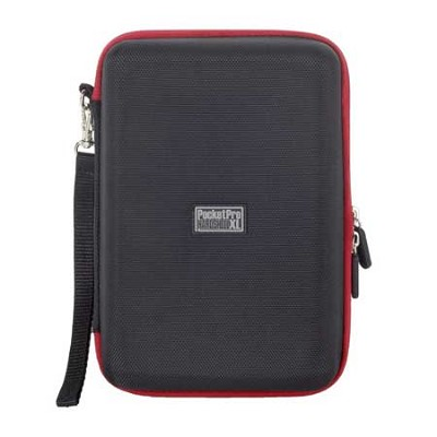 PocketPro XL Hardshell Case for 7-Inch Tablets (08749)