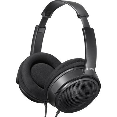 MDR-MA300 Stereo Headphones