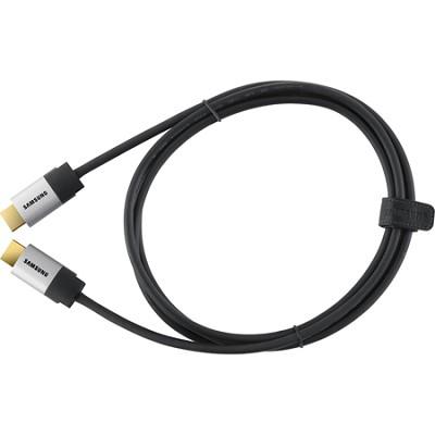CY-SHC3010D - HDMI Cable