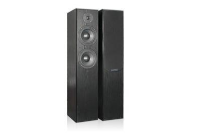 SP2T Tower Speakers (Pair)