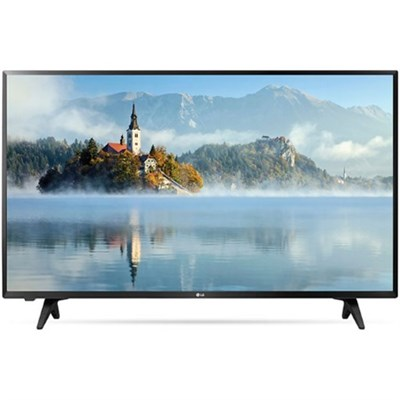 43LJ5000 - 43-inch Full HD 1080p LED TV (2017 Model)