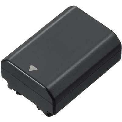 FZ100 Battery for Sony Cameras