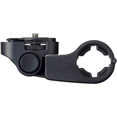 VCT-HM1 Action Cam Handle Bar Mount
