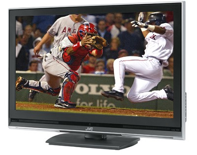 LT37E478 - 37` High-Definition Flat Panel  LCD TV