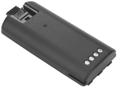 Ultra Capacity Lithium Ion Battery for RDX Series (RLN6308A)