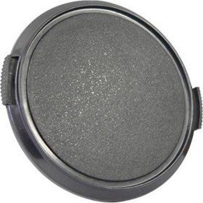 55mm Lens Cap