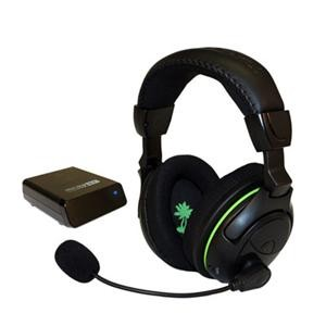 Ear Force X32 Headset