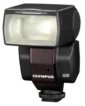 FL-36R Wireless Flash for  Olympus Digital SLR cameras