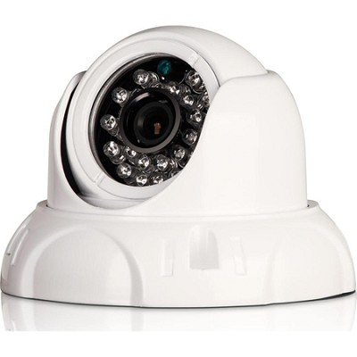 PRO-536 Day/Night 650TVL CMOS Camera