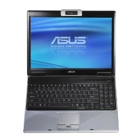 M51A-F1 15.4 2.0 GHz Intel Core 2 Duo 2G Vista Business with XP PRO Downgrade CD