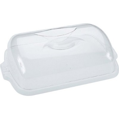 Rectangular Cake Keeper, 9 by 13 Inch