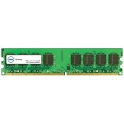 16GB 2Rx4 DDR3 RDIMM 1333MHz Memory Upgrade - A6996789