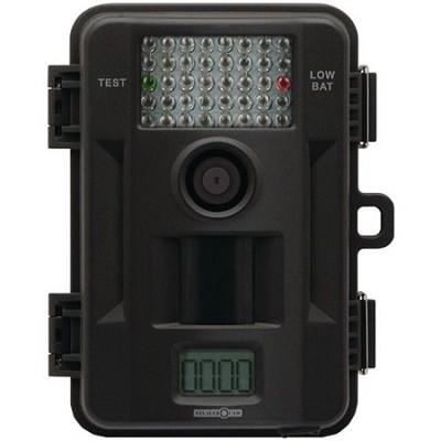 UNIT / 38 Emitters / 50 Ft Range / 8 MP Images Game Camera
