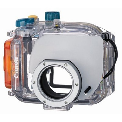 Waterproof Case WP-DC12 for A570 IS