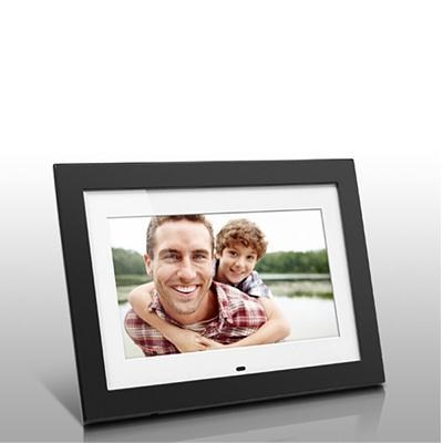 10` Digital Photo Frame