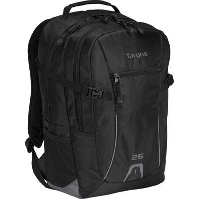 16` Sport 26L Backpack - TSB712US