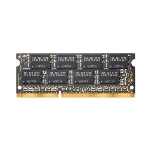 4GB PC3-10600 1333MHZ SDRAM DDR3 SODIMM 40 NANO LAPTOP