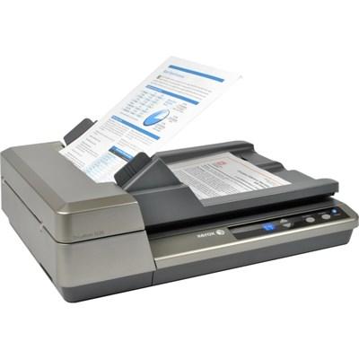 DocuMate 3220 Scanner- XDM32205M-WU