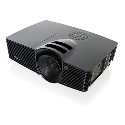 DH1009 Full HD 1080p Full 3D Compatibility Projector Factory Refurbished