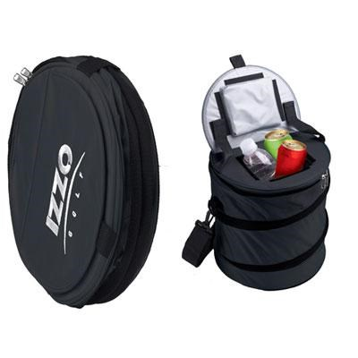 CollapsiCool Cooler