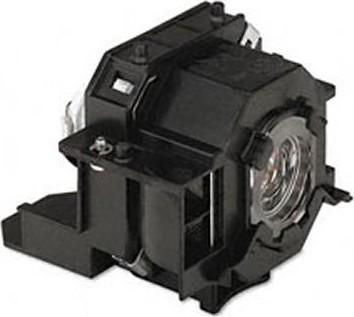 Lamp Module (PowerLite 83/83+/822/822+/400W/EX90)