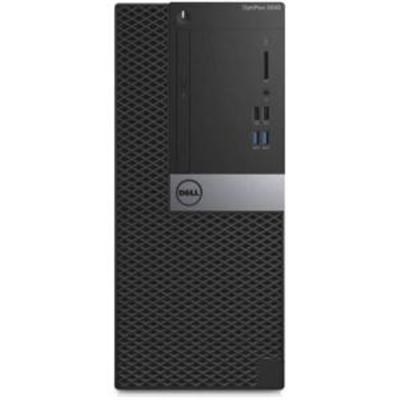 OptiPlex3040 i3 6100 4GB 500GB
