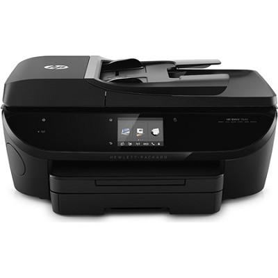 Officejet 5740 e-All-in-One Printer