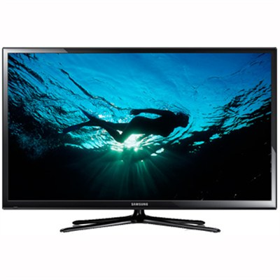 PN51F5300 - 51 inch 1080p Plasma TV - REFURBISHED