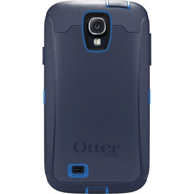 OB Samsung Galaxy S4 Defender - Surf