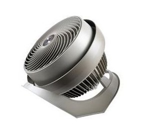 735C Full Size Air Circulator