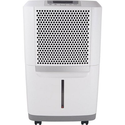 FAD504DWD 50 Pint Dehumidifier
