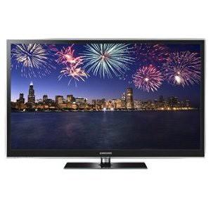 UN32D6500 32` Class (31.5 Diagonal) LED HDTV with 1080p resolution