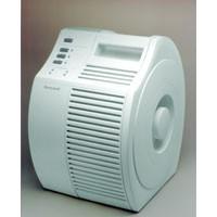 17000 120-Watt Hepa Air Purifier