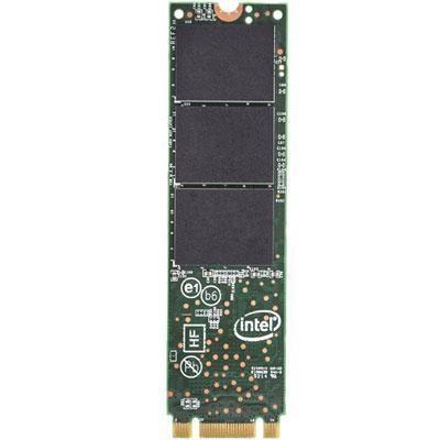 535 Series 240GB M.2 SSD