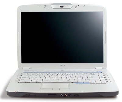 Aspire 5920 15.4-inch Notebook PC (6423)
