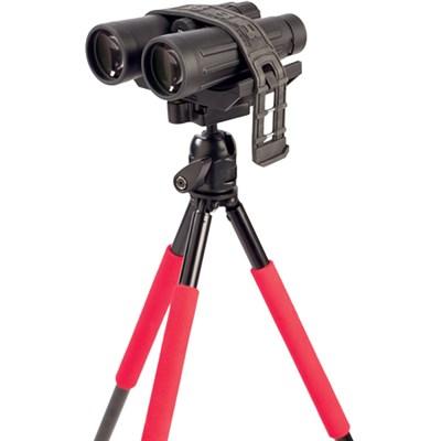 BBR, Binocular Rest - 735547
