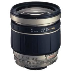 28-200mm F/3.8-5.6 LD AF Super II Macro for Pentax AF