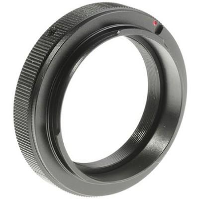 T-Mount Adaptor for Canon EOS SLR/DSLR