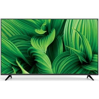 D60n-E3 D-Series 60` Full Array LED HDTV