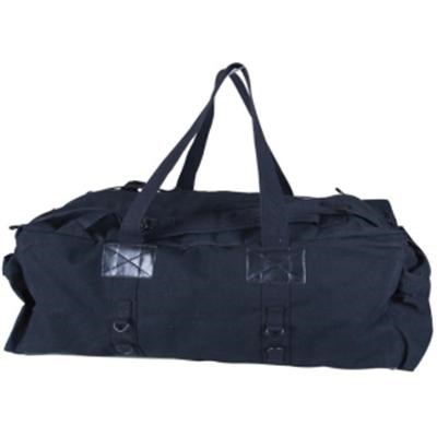 Heavy Duty Duffle Bag - 1239