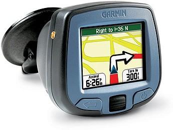 StreetPilot i3 In-car Portable Street Navigator